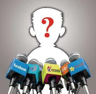 自媒体运营策略 网红自媒体运营的9种方法