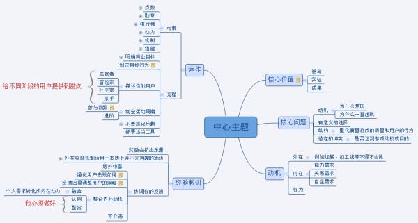 """公众号运营自媒体们的""""武林秘籍""""揭秘"""