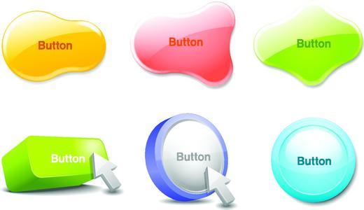 设计高易用性网站的8个实用小技巧