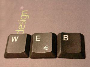 提升流量的9大要点,全球前15大内容网站这样做!