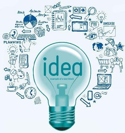 干货:创业公司怎么免费做品牌推广?