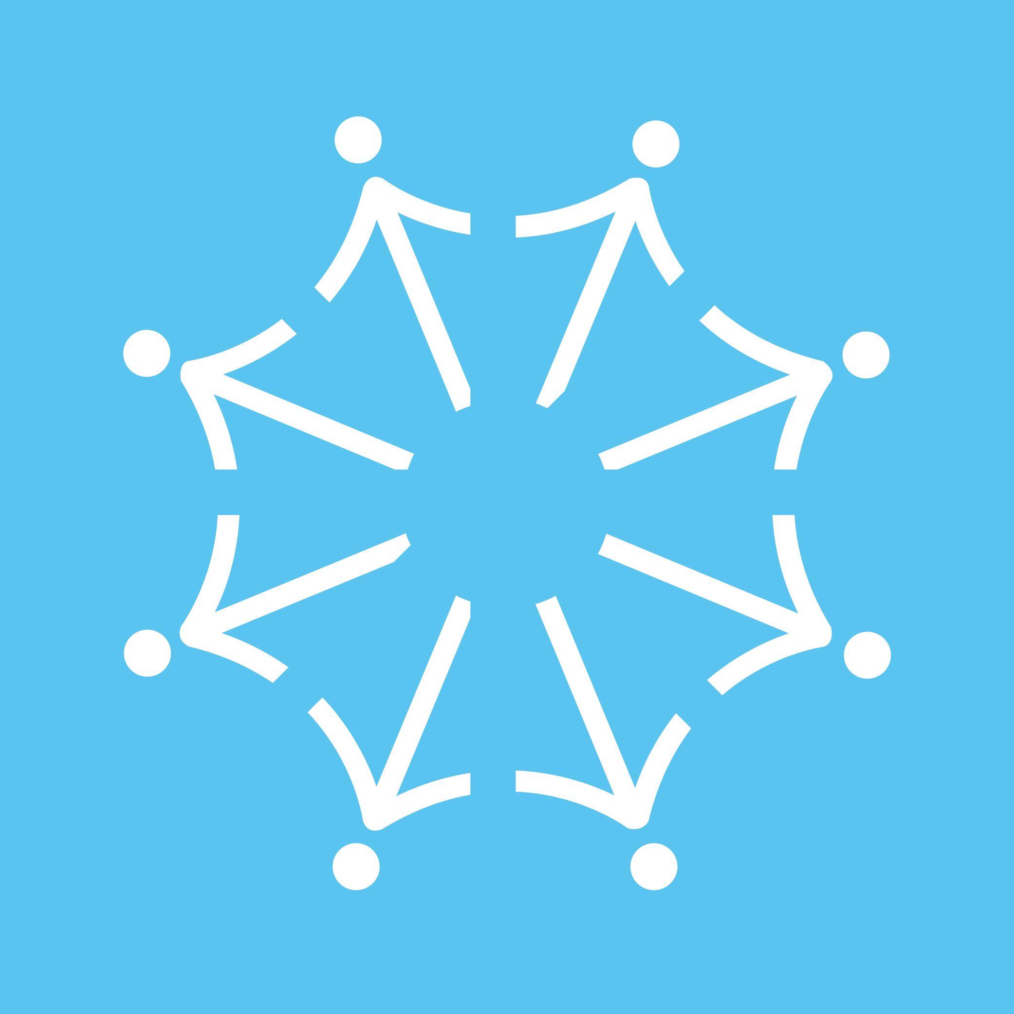 企业网站定制开发五大类型,更专业的建站流程