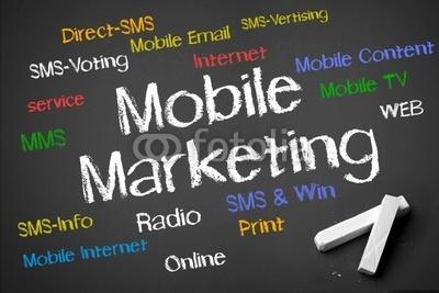 手机移动端营销:如何做好手机站推广!