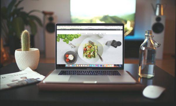 实战人互联:所做的网站所涉及的主要业务是什么?