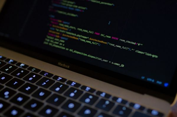 企业网站的必备功能有哪些