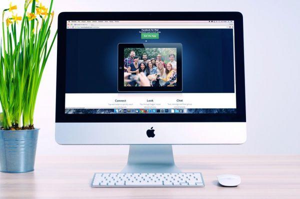 你是否拥有足够可用的的企业网站建设图片素材?